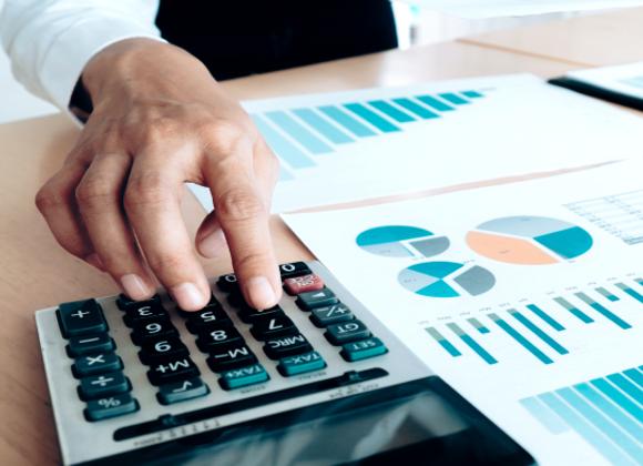 Herramientas para el manejo de Excel