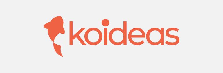 koideas.com