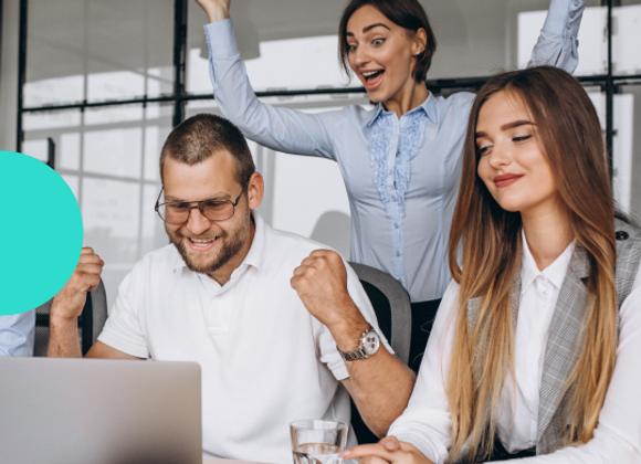 ¿Cómo definir una estrategia de salario emocional en mi empresa?
