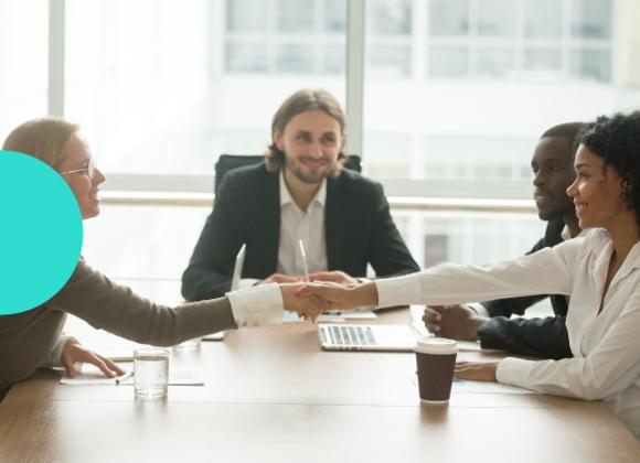 Errores y habilidades del negociador