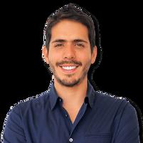 Jose Soto