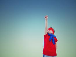 El secreto de la educación imaginativa