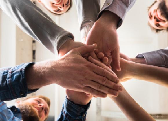 Beneficios del salario emocional en las organizaciones
