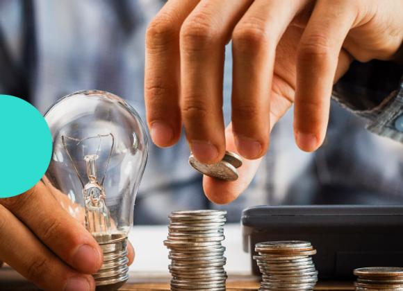 Importancia de las finanzas para la buena administración