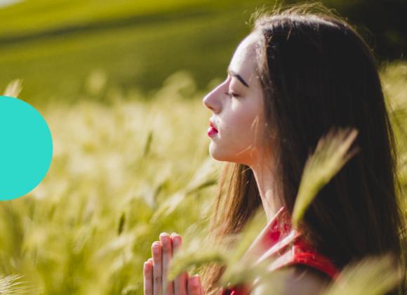 Lo urgente, lo importante y la comunicación consciente