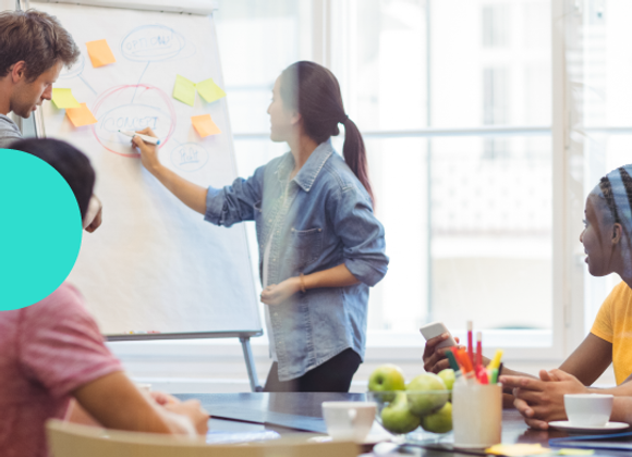 ¿Cómo promover la participación de todos los asistentes en las reuniones?