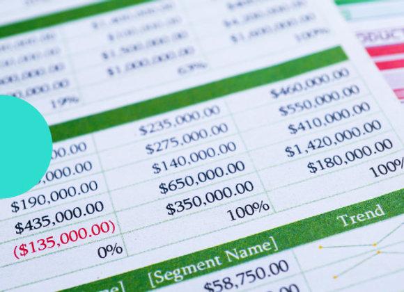 Excel: conocimientos básicos que todos necesitamos