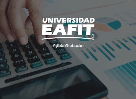 Finanzas e inversión para empresas innovadoras