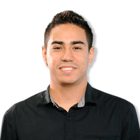 Diego Román