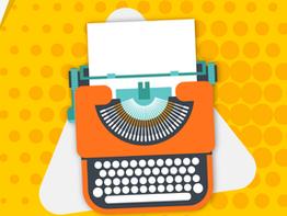 ¿Cómo crear el contenido ideal?