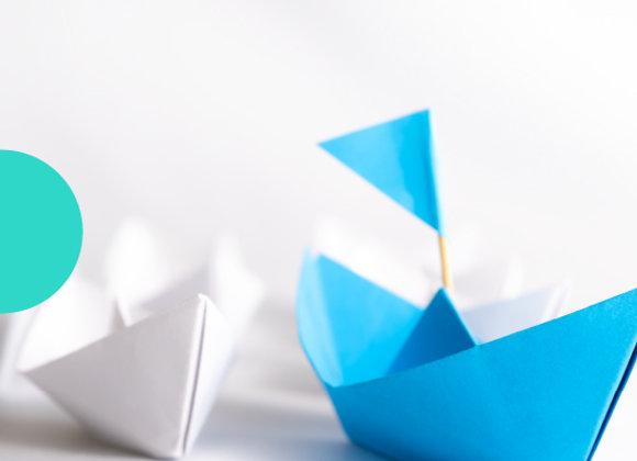 Beneficios de ser un líder consciente en el sector empresarial