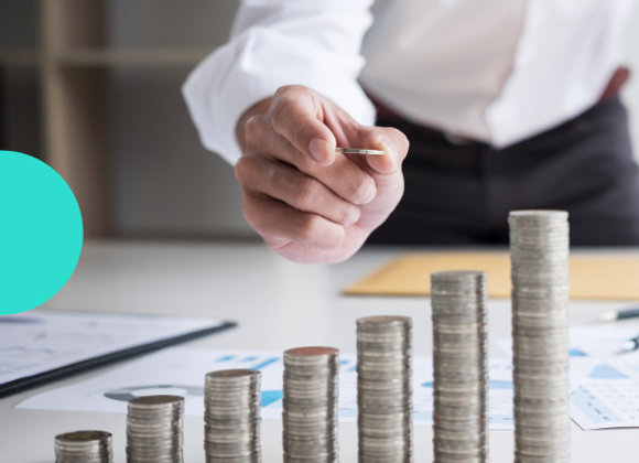 Finanzas básicas para no financieros