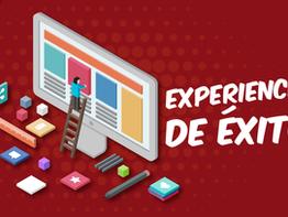 Experiencia de usuario: la mejor manera de cautivar en el e-learning