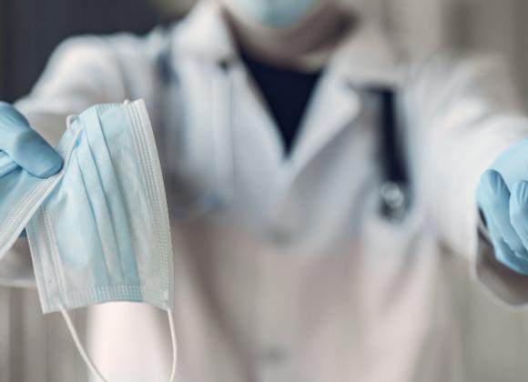 Bioseguridad: recomendaciones mínimas para cuidar tu salud