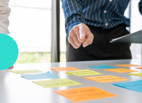 ¿Cómo manejar el tiempo y lograr reuniones efectivas?