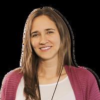 Catalina Truijillo