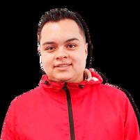 Jefferson Guerrero