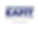 Logo-EAFIT_Lema.png