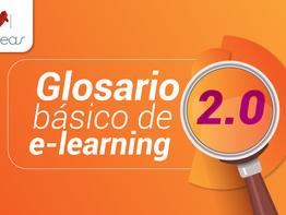 Glosario básico de e-learning Vol. 2