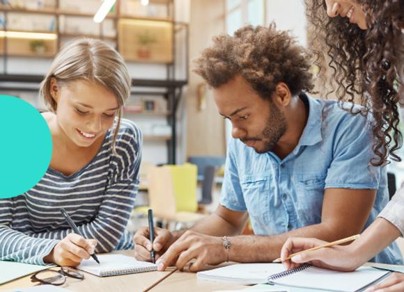 Tips y recomendaciones para lograr reuniones efectivas