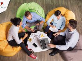 3 ventajas de la innovación centrada en las personas
