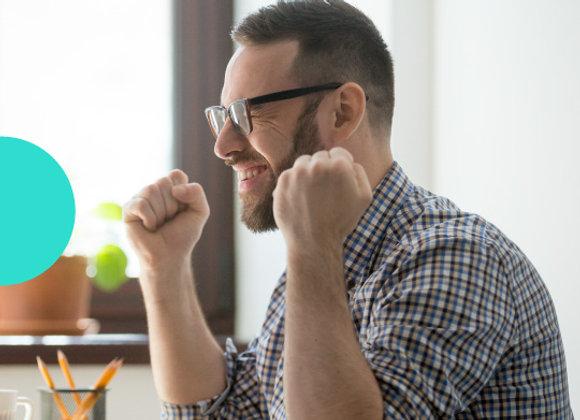 ¿Cómo motivar a mis colaboradores?