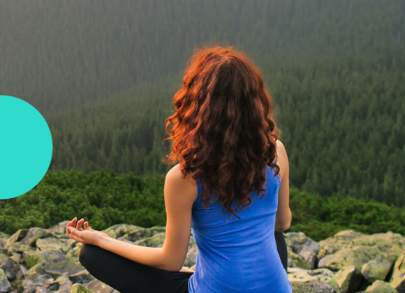 Mindfulness: el equilibrio