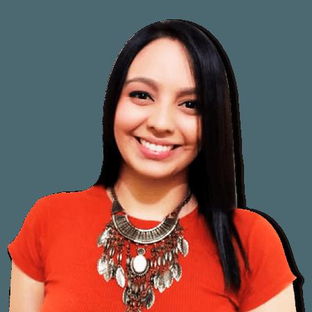 Laura Rivera