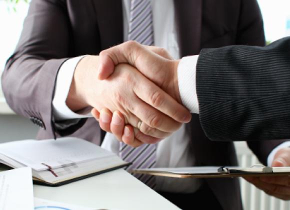 Introducción a la negociación estratégica