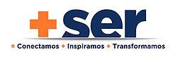 Logo-MasSer.jpg