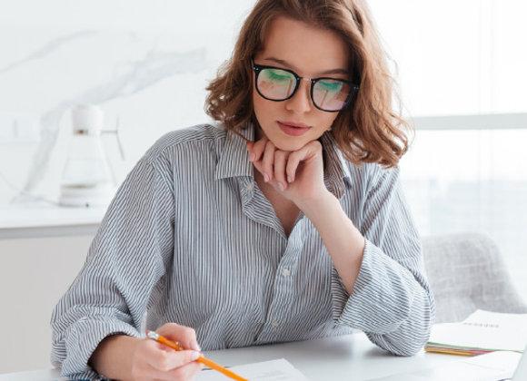 Tips para trabajar desde casa