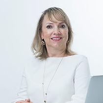 Nora-Elena-Restrepo.jpg