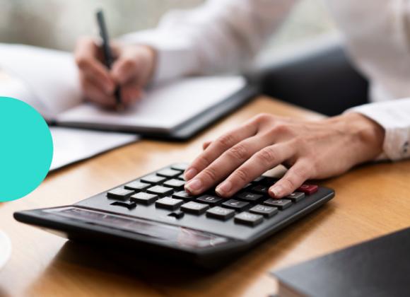 ¿Qué son y para qué sirven los estados financieros?
