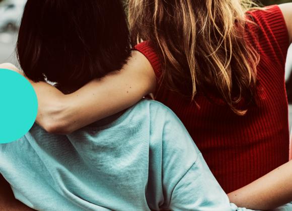 Empatía y solución de conflictos