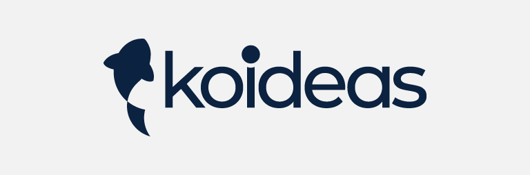 Logo Koideas