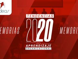 ¡Nuestra Komunidad está lista para el 2020!