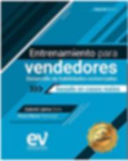Libro EV.png