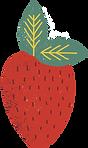 fraise(b).png