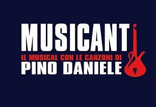 Musicantioltre-il-Musical-con-le-canzoni