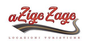 AZIGO ZAGO 6 ok_edited.jpg