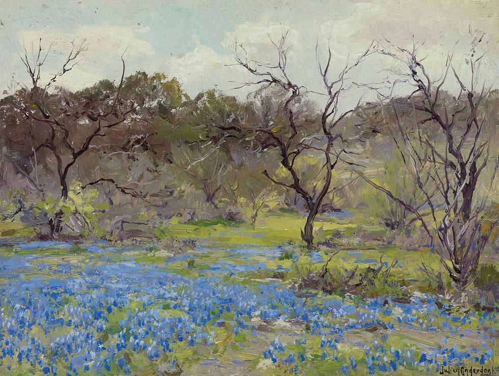 Julian_Onderdonk_-_Early_Spring—Bluebonn