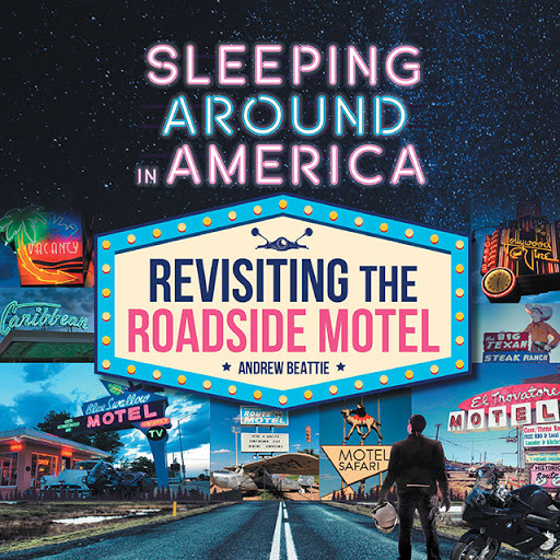 Sleeping Around in America by Andrew Beattie