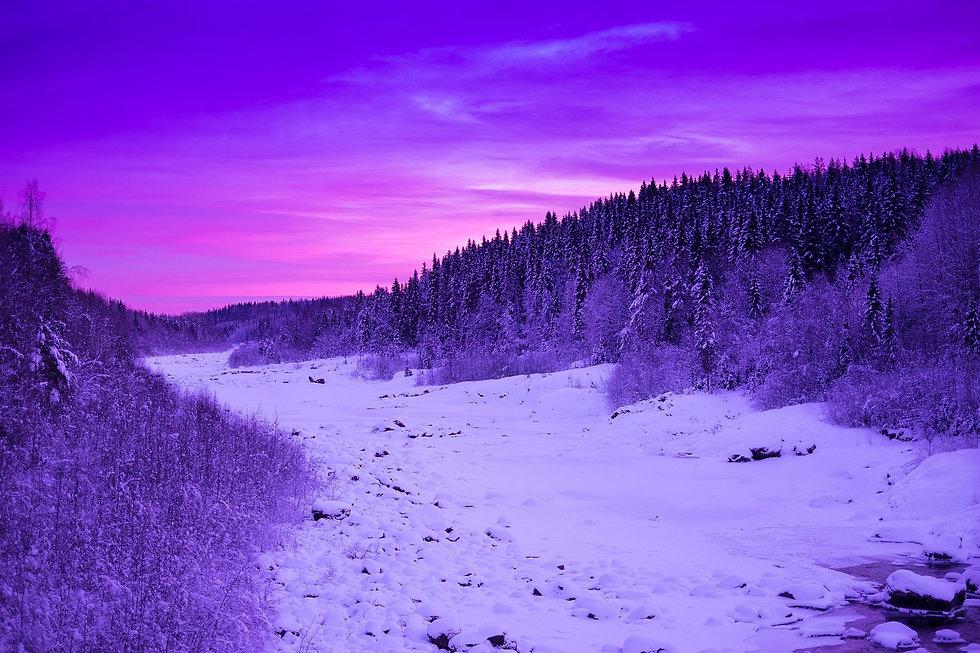 sunset-690707_1920.jpg