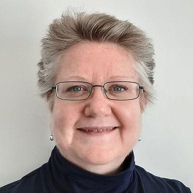 Lisa Tulfer