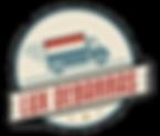 LOGO-FORMAT-WEB--transparent.png
