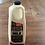 Thumbnail: 1/2 Gallon ORIGIN Whole Milk