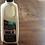 Thumbnail: 1/2 Gallon ORIGIN 2% Milk