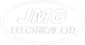JMG Logo White on black_edited_edited_ed