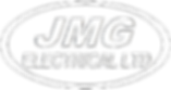 JMG Logo White on black_edited_edited_ed