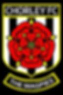 Chorley FC Logo.jpg